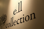 e.ll collection