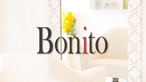 Bonito Hair Salon