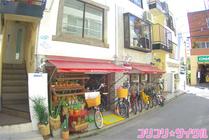 自転車の 自転車 修理 福岡市中央区 : だけでは、寂しいので、自転車 ...